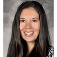 Dr. Rachelle Schwartz, DO - St Petersburg, FL - undefined