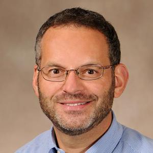 Dr. Mark B. Richard, MD
