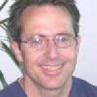 Dr. William Bateman, DMD - Salem, OR - undefined