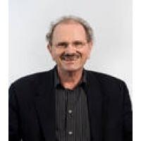 Dr. Joseph Scibetta, MD - Rochester, NY - undefined