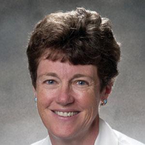 Dr. Alice Hirata, MD