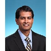 Dr. Sudhakar Vadivelu, DO - Cincinnati, OH - undefined