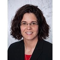 Dr. Michelle Luschen, MD - Nashville, TN - undefined