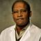 Dr. Bruce Ward, MD
