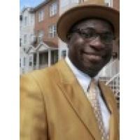 Dr. Emmanuel Fashakin, MD - Flushing, NY - undefined