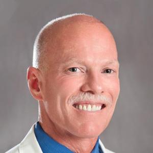 Dr. Stephen L. Martin, MD