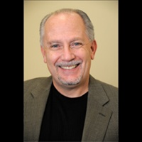 Dr. John Bermingham, DO - Marlton, NJ - undefined