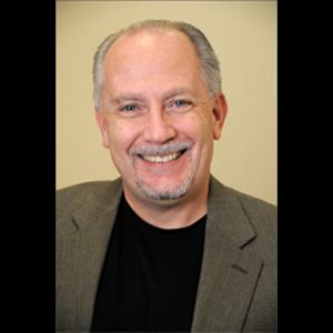Dr. John Bermingham, DO