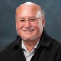 Dr. Juan Arguello, MD - Mission Viejo, CA - undefined
