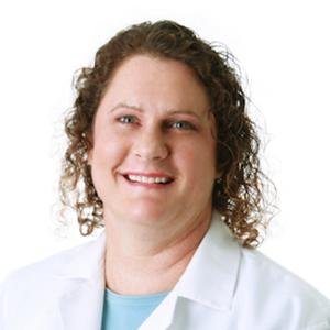 Dr. Heather A. Hopkins, MD