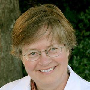 Dr. Pamela S. Maben, MD