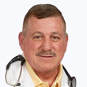 Dr. Anthony V. LaNasa, MD