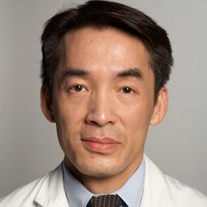 Dr. Khanh H. Nguyen, MD