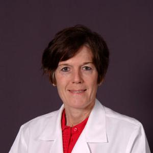 Dr. Kelly E. Maloney, MD