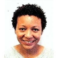Dr. Melaine McLean, MD - Boynton Beach, FL - undefined