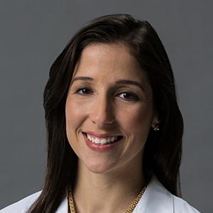 Dr. Patricia Feito-Fernandez, MD - Miami, FL - Family Medicine