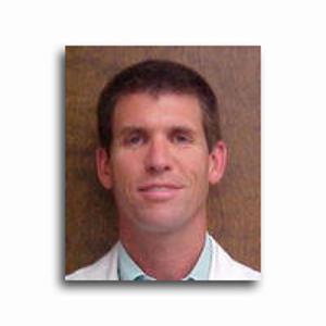 Dr. J A. Prall, MD
