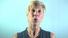 Dr. Diane Harper - How is the HPV virus contracted?