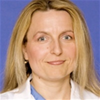 Dr. Heidi Bas, MD - Boston, MA - undefined
