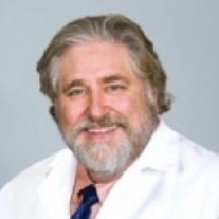 Dr. Alan Israel, MD - Irvine, CA - undefined