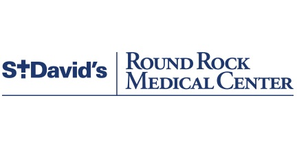 St David's Round Rock Medical Center
