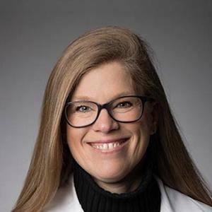 Dr. Stephanie J. Carpino, MD