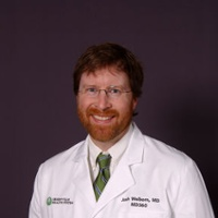 Dr. Joshua Welborn, MD - Greenville, SC - undefined