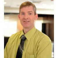 Dr. Kevin Greuloch, MD - Saint Louis, MO - undefined