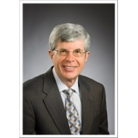 Dr. Earl Grogan, MD - Madison, WI - undefined