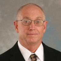 Dr. J Bruce, MD - Fresno, CA - undefined