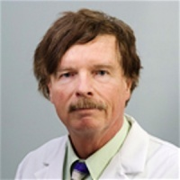 Dr. James Scott, MD - Boston, MA - undefined