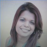 Dr. Shereza Abdool, DO - Tarpon Springs, FL - Neuromusculoskeletal Medicine & OMM