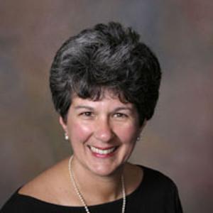 Dr. Gloria J. Krason, DPM