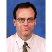 Dr. Steven Bruch, MD - Ann Arbor, MI - undefined