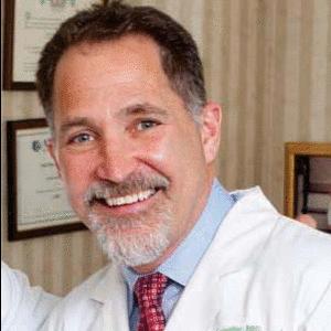 Dr. Joel S. Buchalter, MD