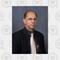 Jamil U. Rehman, MD