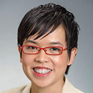 Dr. Phuong C. Nguyen, MD