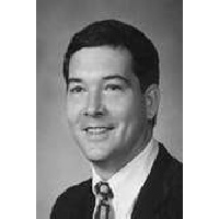 Dr. Edward Furst, MD - Austin, TX - undefined