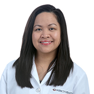 Dr. Therese F. Gonzalez, MD