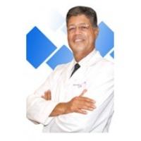 Dr. Isaac Garazi, DMD - Miami, FL - undefined