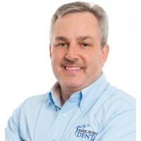 Dr. Michael Sherman, DDS - Orange Park, FL - undefined