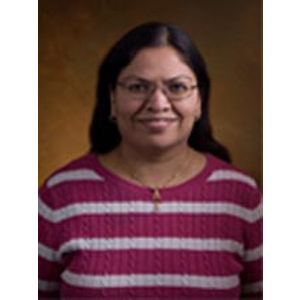 Dr. Indira P. Andhole, MD