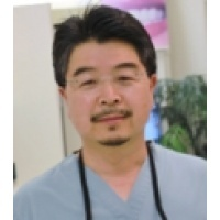 Dr. David Nam, DDS - Los Angeles, CA - undefined