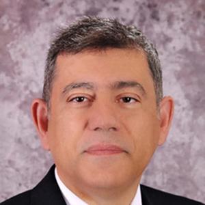Dr. Mosen M. Istwani, MD