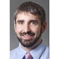 Dr. James Graham, MD - White River Junction, VT - undefined