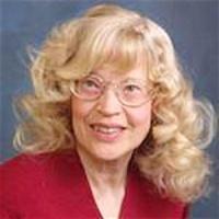 Dr. Sharon Kawai, MD - Fullerton, CA - undefined