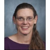 Dr. Margaret McMahon, MD - Oak Park, IL - undefined