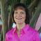 Suzy Weems - waco, TX - Nutrition & Dietetics