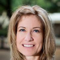 Dr. Heidi Harms, MD - Dallas, TX - undefined