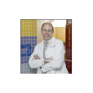 Dr. Joel E. Lavine, MD - New York, NY - Pediatric Gastroenterology